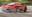 """Si pediste un Ferrari 458 Speciale: """"Paga más opcionales o pierde la reserva"""""""