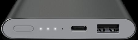 Batería Xiaomi de 10.000 mAh