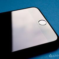 El iPhone 8 podría tener pantalla OLED de plástico, según los últimos rumores