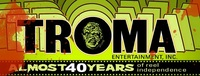 Troma, la productora clásica de pelis de serie Z nos permite verlas gratis en YouTube