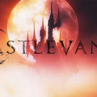 Warren Ellis contra Drácula: llega el primer teaser de la adaptación para Netflix de 'Castlevania'