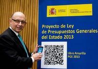 El dardo envenenado de los PGE: la cotización mínima de los autónomos subirá un 1%