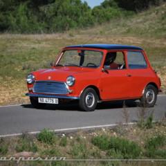 Foto 46 de 62 de la galería authi-mini-850-l-prueba en Motorpasión