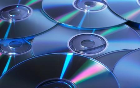 Un estudio revela que los retrasos en lanzar el DVD o BD de una película la perjudican