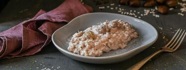 Recetas saludables (pero sabrosas) para arrancar el nuevo año en el menú semanal del 4 de enero