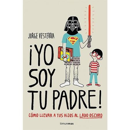 libros-padres