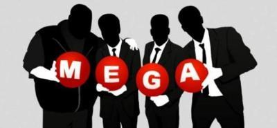 Llega MegaChat, mensajería y videoconferencias encriptadas para competir contra Skype