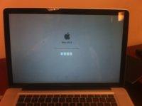 Detalles de Find my Mac en Mac OS X Lion en la nueva versión para desarrolladores