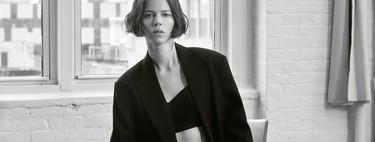 """La vuelta al trabajo ya está aquí y Zara nos """"anima"""" con una colección de chaquetas perfecta para la ocasión"""