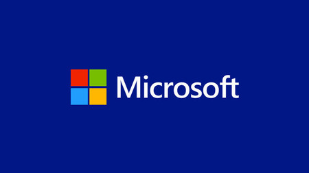 Las apps de Microsoft Office se unen en una sola que ofrece Word, Excel y PowerPoint