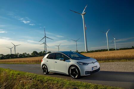 """Voltswagen: la marca Volkswagen cambiará de nombre en sus autos eléctricos como declaración por la """"movilidad eléctrica"""", según filtración"""