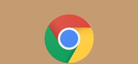 Chrome aumenta su integración en Windows 10 gracias a Chromium: habilita el control de medios directamente desde el teclado