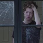 El creador de 'Por 13 razones' habla sobre el polémico arco argumental de la segunda temporada