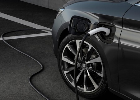SEAT Ibiza podría volverse eléctrico 2