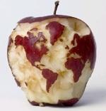 PodMaps: posible nueva patente de Apple