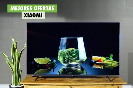 """Amazfit GTS por 89 euros, Mi 10 Lite 5G a precio récord y Smart TV de 55"""" por 100 euros menos: mejores ofertas Xiaomi pre Black Friday"""
