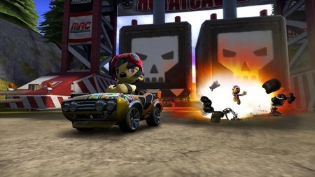 modnation-racers-004.jpg
