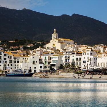 Los 59 pueblos más bonitos de España (sí, es el momento de planear dónde viajaremos cuando todo esto termine)