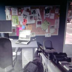 Foto 8 de 45 de la galería call-of-duty-modern-warfare-2-guia en Vida Extra
