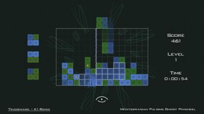 Lumox 2: Un buen juego para tu Mac