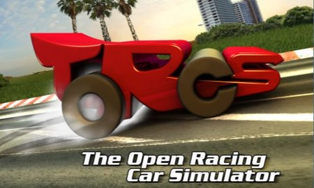 The Open Racing Car Simulator: Introducción (I)