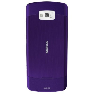 nokia_700_purple_back_400x400.jpg