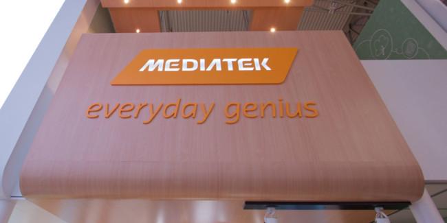 Helio P20, P25 y X30, los nuevos chipsets de MediaTek para las gamas media y alta