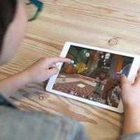 'Minecraft: Education Edition' ya está disponible para iPad