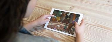 'Minecraft: Education Edition' ya está disponible para iPad