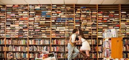 Hay una novela de amor perfecta para cada mujer. Encuentra la tuya entre estas 27