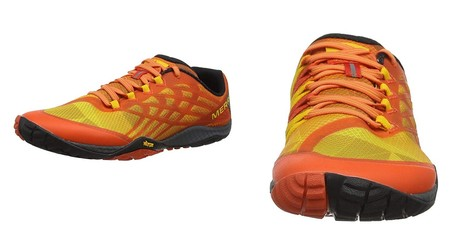 amazon usa zapatos merrell 2019