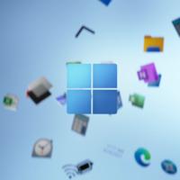 Si tienes Windows 10, y quieres actualizar gratis a Windows 11, tendrás que esperar hasta 2022