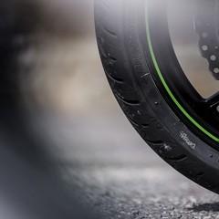 Foto 5 de 20 de la galería bridgestone-battlax-sport-touring-t31-2018-prueba en Motorpasion Moto