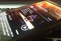 Carbon cesa el desarrollo de su cliente de Twitter para Windows Phone