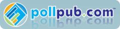 Pollpub, otro sistema de encuestas via web