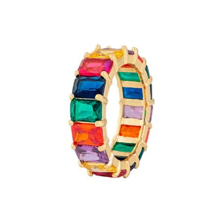 The Glab Jewels Anillo Pene Cc 81lope 49 E2 82 Ac Www Theglabjewels Com 600x600