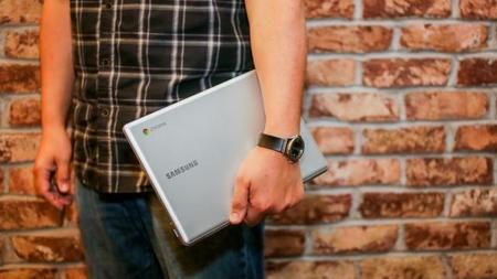 Intel Skylake aterrizará en Chromebooks para finales del 2015
