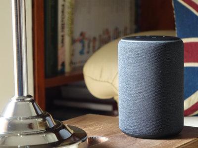 Amazon amplía las posibilidades de Alexa: ahora cualquiera puede crear skills y compartirlas en la Tienda de Alexa