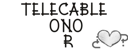 Fusiones entre telecos en 2011: ¿R + Telecable + ono? ¿Jazztel + Yoigo?