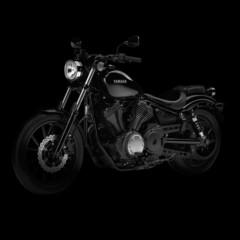 Foto 8 de 20 de la galería yamaha-xv950 en Motorpasion Moto