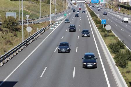 Las autopistas rescatadas incrementan su tráfico... pero a qué precio