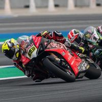 Confirmado el calendario de Superbikes en 2020: tres carreras españolas y se cae Laguna Seca