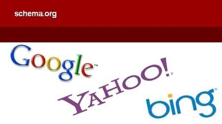 Google, Yahoo! y Bing trabajan juntos para encontrar un estándar de datos estructurados