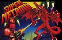 Este jueves llega a Nintendo eShop 'Super Metroid' por 0,30 euros