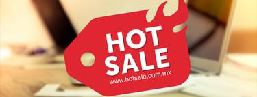 Cazando Gangas México: especial mejores ofertas de Hot Sale 2020