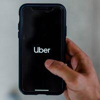 Los reguladores están consiguiendo domar la gig economy de Uber y Glovo pero... tiene sus riesgos