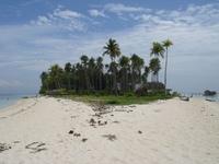 Tus fotos de viaje: La isla de Sibuan