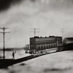 Foto 10 de 29 de la galería galeria-de-ganadores-de-caminos-de-hierro en Xataka Foto