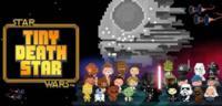 Star Wars: Tiny Death Star nos permite construir nuestra propia Estrella de la Muerte