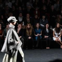 Foto 61 de 71 de la galería jesus-del-pozo-en-la-cibeles-fashion-week-otono-invierno-20112012 en Trendencias